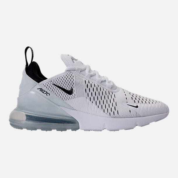 super cute hot new products best sneakers Men's Nike Air Max 270 Casual Shoes | Finish Line
