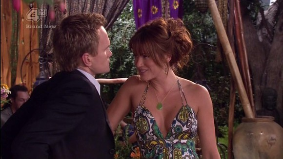 how i met your mother dress cute dress summer dress green dress sequin dress floral blue dress prom dress low back dress backless backless prom dress short prom dress dre danneel harris