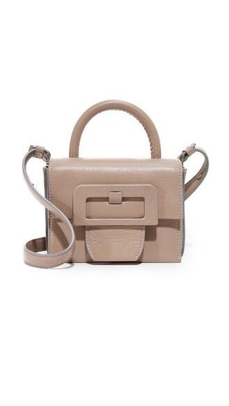 mini shoulder bag mini bag shoulder bag
