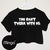 You Cant Twerk with US Sit T Shirt Funny Crop Top Hipster Tumblr Miley Cyrus | eBay