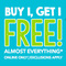 Claire's us | fashion jewelry & accessories | claire's us