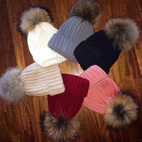 Linka fur hats – the xclusiiv boutique