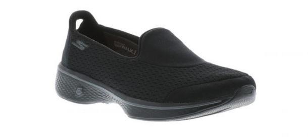 shoes womensfashion casuals skechers
