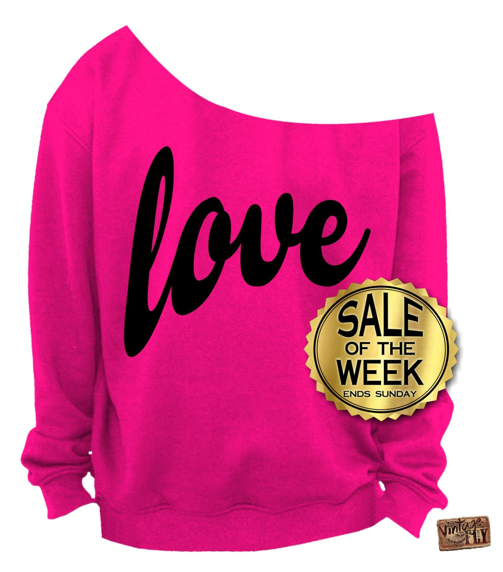 Day - LOVE - SALE - Ladies - Girlfriend - Xo - Valentines Gift ...