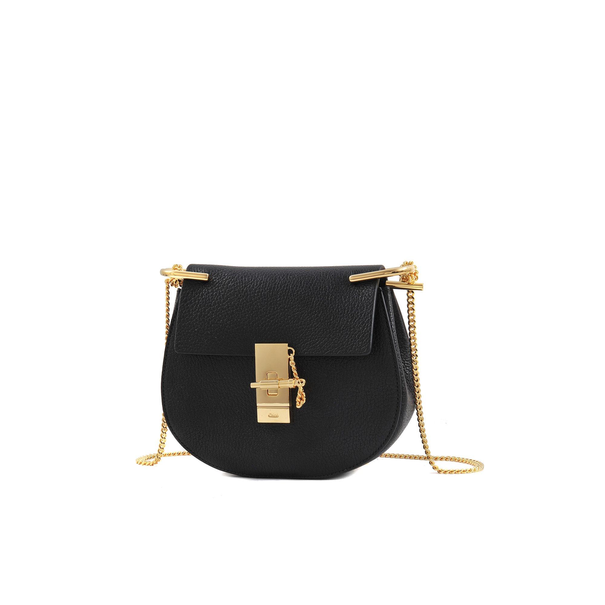 Luxury designer handbags eshop for women
