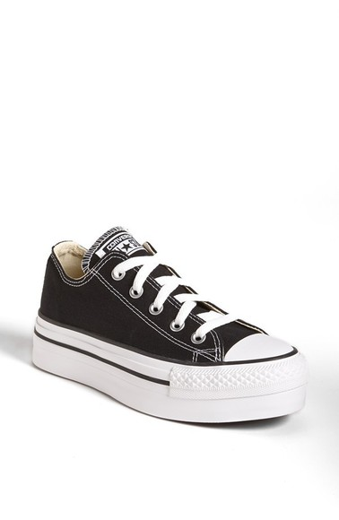 shoes converse allstar