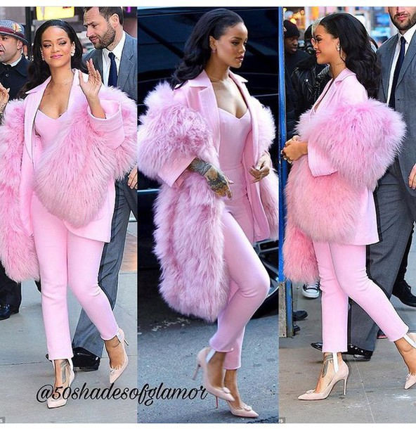 date outfit on kim kardashian game