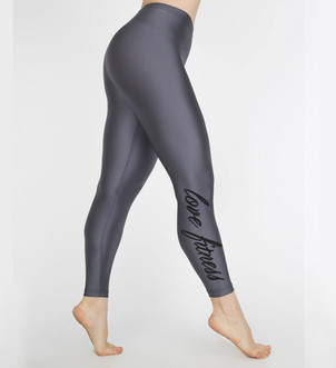 Shop Aloha Inspired Leggings by Koalani Apparel. Ultra comforable, high performance leggings for yoga, fitness, and every day wear. Hawaii, USA.