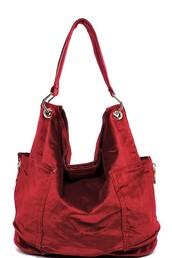 bag,red,velvet,shoulder bag,purse