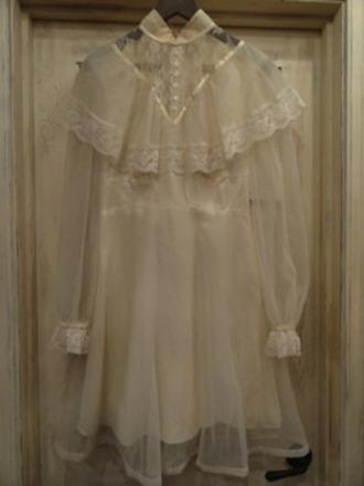 dress cute princess lolita gothic lolita sweet ghost