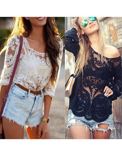 Blogger, fashion, elegant, trendy