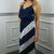 Judith March, A Lace In My Heart Maxi :: Dresses :: The Blue Door Boutique