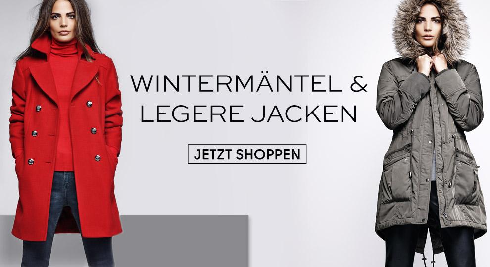 Holen Sie sich die aktuellsten, Kleider, Tops, Hosen und Strickwaren aus der Damenkollektion von Wallis - ab sofort von Petite bis hin zu großen Größen erhältlich