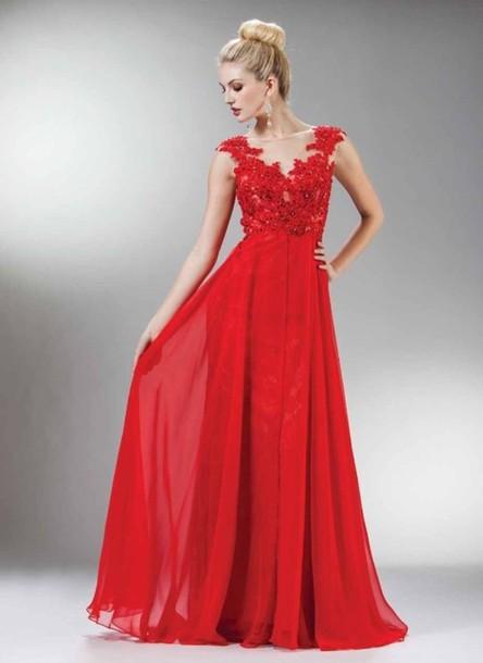 dress red dress prom dress long prom dress long prom dress red prom prom dress lace formal long long.dress long prom dress red long prom dresses