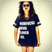 t-shirt,drake,sweater,shirt,blouse,drake shirt,shirts with sayings,urban,streetstyle,streetwear,drake t-shirt,drake clothing,bag