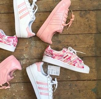 shoes adidas adidas shoes adidasoriginals