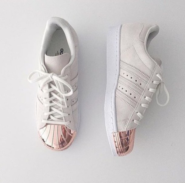 adidas shoes 2016 for girls tumblr. adidas superstar shoes for girls 2016 tumblr 1