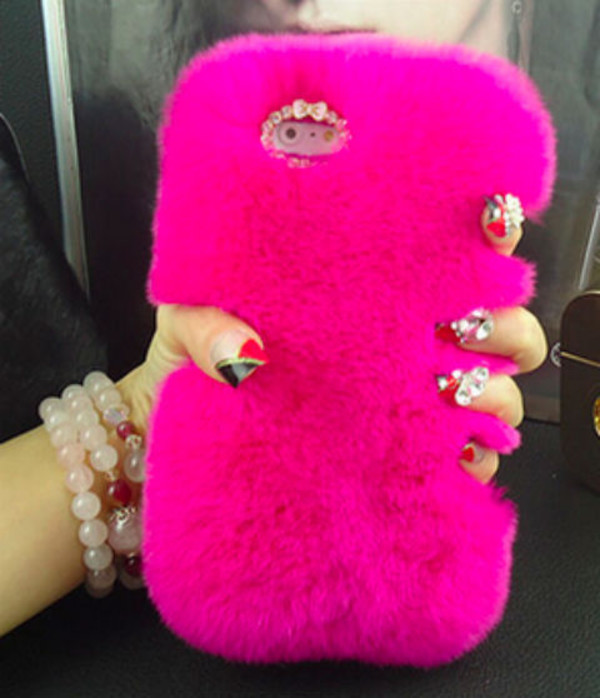 victoria secret iphone 4s cover