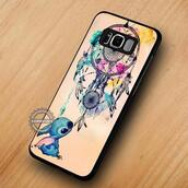 phone cover,cartoon,disney,lilo and stitch,stitch,dreamcatcher,samsung galaxy cases,samsung galaxy s8 cases,samsung galaxy s8 plus case,samsung galaxy s7 edge case,samsung galaxy s7 cases,samsung galaxy s6 edge plus case,samsung galaxy s6 edge case,samsung galaxy s6 case,samsung galaxy s5 case,samsung galaxy s4,samsung galaxy note case,samsung galaxy note 3,samsung galaxy note 8,samsung galaxy note 8 case,samsung galaxy note 5,samsung galaxy note 5 case,samsung galaxy note 4