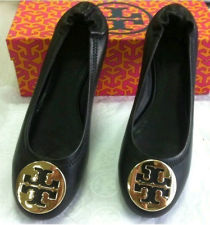 tory burch in Women's Shoes | eBay