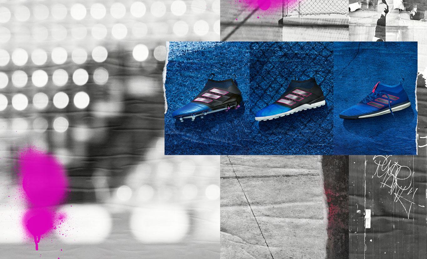 b5e870553760e Oficjalna strona i sklep internetowy adidas®.