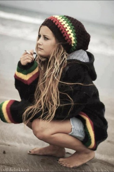 rasta jacket rasta jacket need. want.