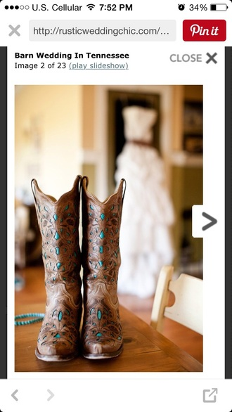shoes corral turquoise boots cowboy boots cowgirl boots corral boots country country style