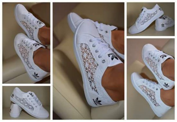 shoes adidas adidas shoes adidas superstars adidas
