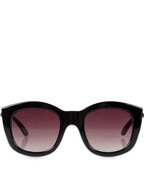 Runaways luxe, le specs