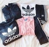 jacket,adidas,adidas jacket,pink adidas jacket,pink and white,adidas superstar jacket,adidas originals,pink,white,adidas track jacket