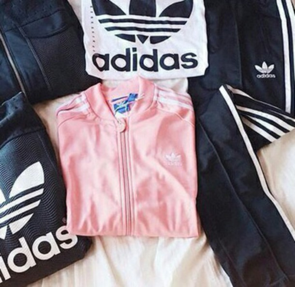 a08e5afb3e30 jacket adidas adidas jacket pink adidas jacket pink and white adidas  superstar jacket adidas originals pink