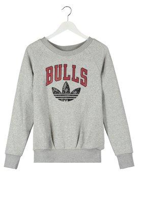 Adidas originals bulls