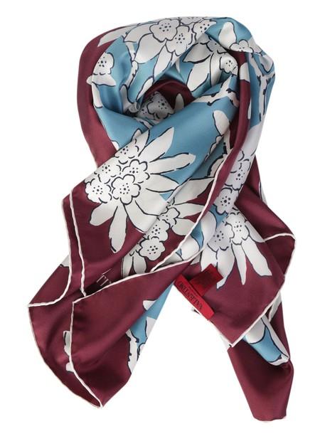Valentino scarf