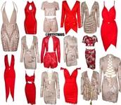 red,dress,boho dress,black dress,prom dress,red dress,cute dress