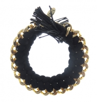 Bracelets - ShopJami.com