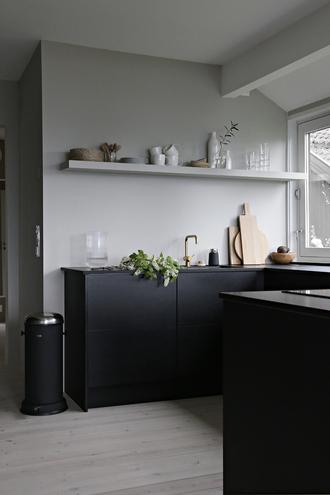 home accessory home decor furniture home furniture kitchen