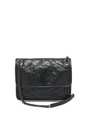 dark,bag,shoulder bag,leather,green
