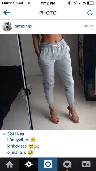 sweats wu tang rap track suit pants
