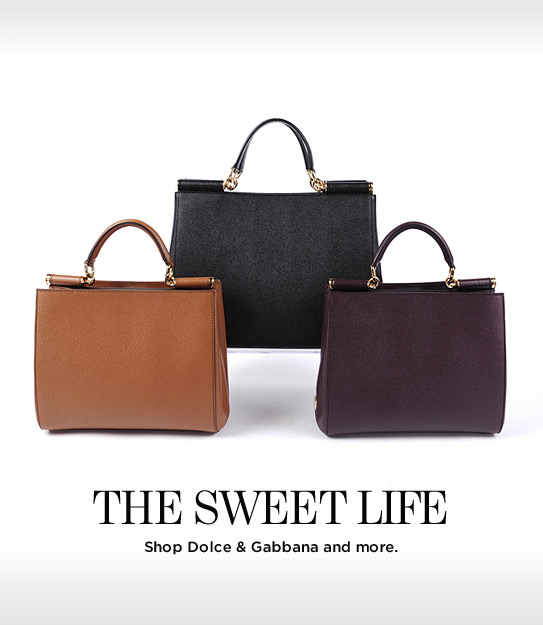 Authentic luxury handbags, balenciaga handbags, saint laurent handbags, givenchy handbags, authentic luxury   free domestic shipping at tronccompany.com
