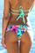Aloha reversible *kahua* cheeky bikini bottoms