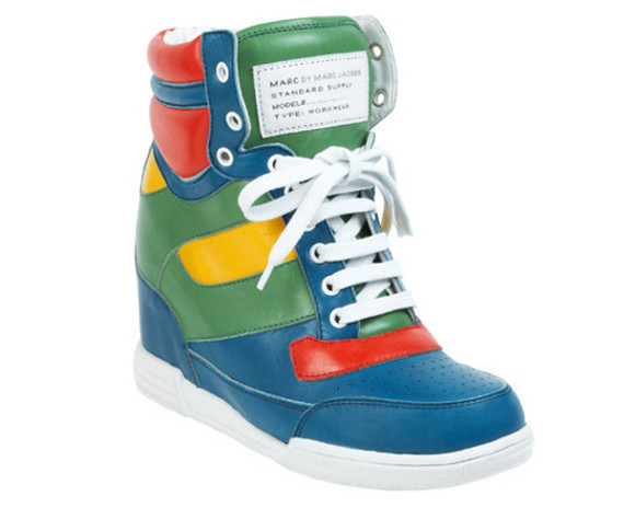 marc by marc jacobs marc jacobs shoes mrc jacobs sneaker marc jacobs shoes jacobs by marc jacobs sneaker wedges sneakers high top sneaker
