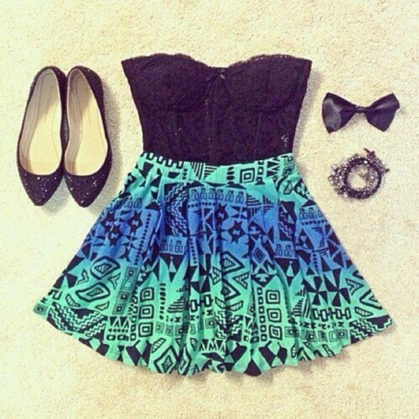 skirt i'm really want this shirt dress