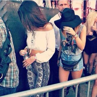 top kendall jenner beautiful bags pants blouse shirt kylie jenner