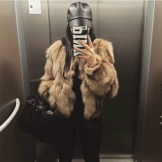 coat fur coat fur jacket faux fur faux fur jacket faux fur coat mink fur