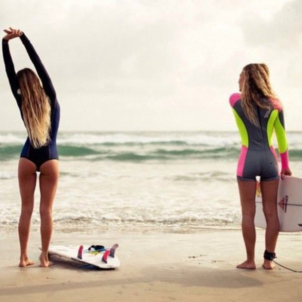 swimwear wetsuit