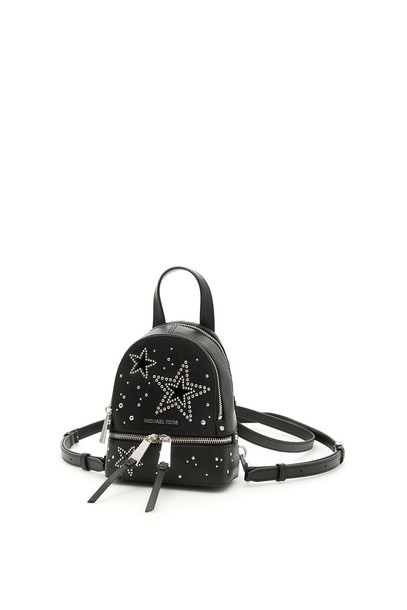 MICHAEL Michael Kors backpack bag