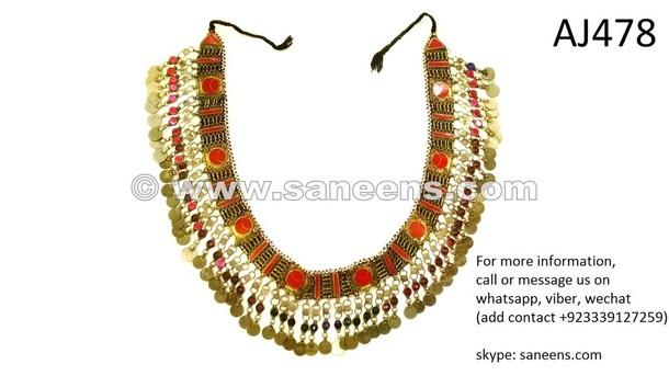 dress african print afghan silver afghan pendant afghan necklace afghanistan afghan sweater afghanstyle afghandress afghan