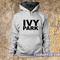Ivy park hoodie - teenamycs