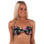 Rip Curl Rosella Bikini Top | $25.00 was $45.99 | City Beach Australia