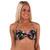 Rip Curl Rosella Bikini Top | $25.00 was $45.99 | City Beach Australia